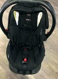 britax b safe 35 vs elite b safe infant car seat b safe infant car seat britax b safe 35