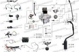 peace sports 110cc 4 wheeler wiring diagrams wiring diagram cool sports atv wiring diagram at Cool Sports Atv Wiring Diagram