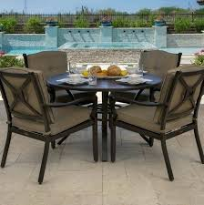 rooms to go patio furniture. Rooms To Go Patio Furniture The Best Poolside Porch . R