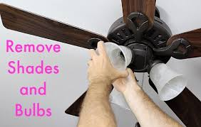 ceiling fan safety tips