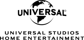 Print Logos - Universal Studios Home Entertainment - CLG Wiki