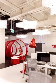 leo burnett office moscow. simple leo leo burnett  moscow offices 7 inside office