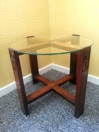 coffee table rounded corners rounded edge coffee table coffee table coffee table with rounded corners home