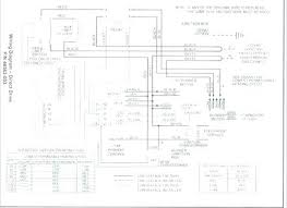 philco air handler wiring diagram lotsangogiasi com philco air handler wiring diagram electric furnaces electric furnaces electric water electric furnaces fa diagram home
