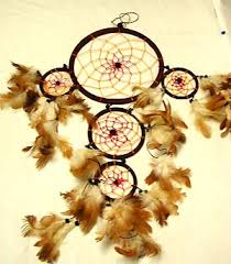 Dream Catchers Wholesale dream catcher dreamcatcher North American native art wholesale 72