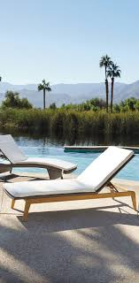outdoor luxury furniture. Shop Chaises Outdoor Luxury Furniture