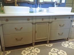 country bathroom double vanities. Bathrooms Design French Country Bathroom Vanity Sink Best Vanities Unique Double