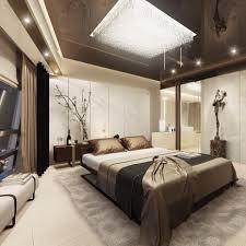 modern bedroom lighting ideas. Innovative Luxury Lights Bedroom Interior Modern Lighting Ideas