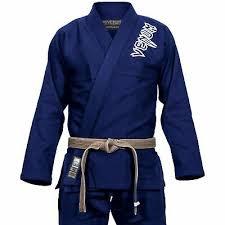 Judo Jiu Jitsu Grappling Gi Size A2 2