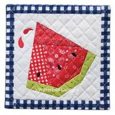 2011 Watermelon quilt | Log cabins, Log cabin quilts and Logs &  Adamdwight.com