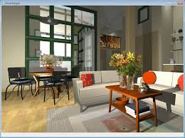Small Picture Amazoncom Home Designer Interiors 2014 Software