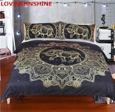 paisley duvet cover beautiful lovinsunshine 3 piece bohemian bedding set fl paisley pattern
