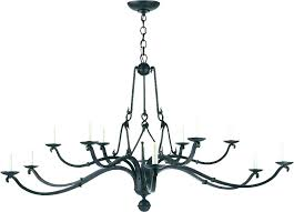 full size of black wrought iron candle chandeliers large chandelier electric la lighting fixtures wrought iron