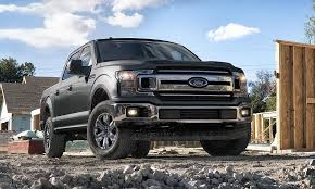 2018 ford diesel truck.  2018 throughout 2018 ford diesel truck