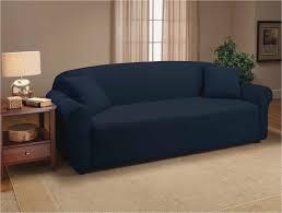 3 cushion sofa slipcover new individual cushion 3 seat sofa slipcover sentogosho