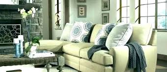 tan living room ideas couch sofa decorating with walls endearing