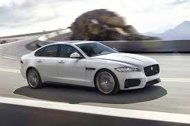 jaguar car new model 2014