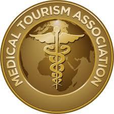 Medical Tourism Cost Comparison Chart Compare Prices
