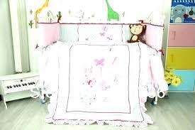 baby boy per sets baby cot sheet sets nice cot bedding sets 9 baby crib baby boy per sets baby baby boy cot bedding uk