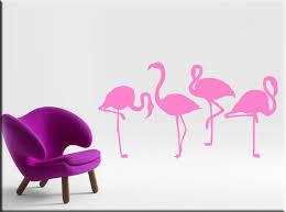 Tavolo Da Disegno Amazon : Fenicotteri rosa per la tendenza tropicale del architettura