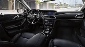 2018 infiniti qx30.  infiniti 2018 infiniti qx30 crossover graphite leather interior and infiniti qx30 c