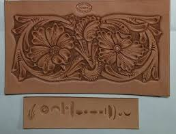 sheridan style carving chan geer