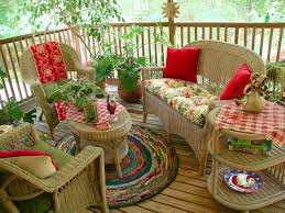 photo 1 of 7 image of painting wicker furniture patio lovely wicker furniture painting ideas 1