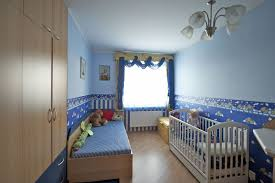 Prague Bedroom Furniture Diviaovska Chodov Prague 4 Sale Apartment Four Bedroom 5 Kk
