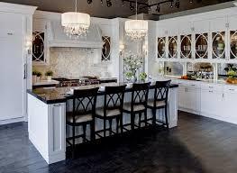 creative of kitchen chandelier ideas kitchen island chandeliers kitchen design ideas