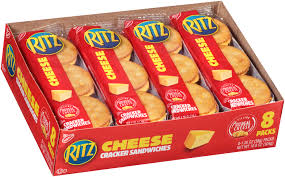 Ritz Crackers Nutrition Chart Ewgs Food Scores Ritz Ritz Nabisco Ritz Cracker