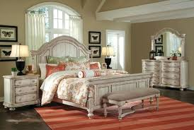 white rustic bedroom furniture. Perfect White Rustic White Bedroom Sets Cool King Size Bed Set And Distressed  Sized Cheap   Throughout White Rustic Bedroom Furniture