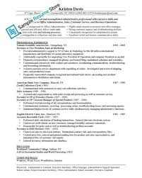 Wonderful Decoration Admin Assistant Job Description Resume Office