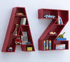 modern kids storage furniture. creative storage furniture for kids room design modern r