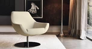 desiree furniture. unique furniture contemporary armchair  fabric leather steel pod dsire divani  inside desiree furniture