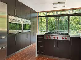 ultracraft fashion providence modern kitchen decorators with built
