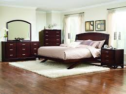 Modern Bedroom Sets King Full Size Contemporary Bedroom Sets Best Bedroom Ideas 2017