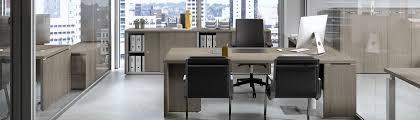 А важна роля за това играят офис мебелите. Ofis Byura Urban Concept