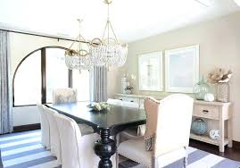 black dining room chandelier amazing white chandeliers for dining rooms dining room chandeliers design ideas