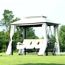 patio swing bed with canopy patio swing bed with canopy amazing or perfect outdoor pictures porch