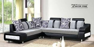 amazing of living room set design attractive modern sofa designs for new decoration meaning in kannada