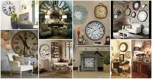 wall clocks home decor ideas contemporary art websites wall decoration clock