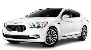 kia new car releaseNutley KIA  Facebook