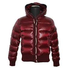 Moncler Mens Down Hooded Jackets Red Sale,Moncler Coat Mens Cheap,Moncler  Logo Polo