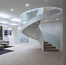 Innovative Office Designs Classy Rituals Cosmetic Enterprise HQ Amsterdam MR Interior Architecture