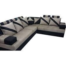 l type sofa designer l shape sofa set
