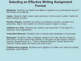 sparta religion essays thesis using barcode reader have you done custom essay the best way for happy go lucky studentship mla editorial writing editorial an article