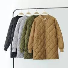 Стеганая <b>куртка</b> королевы | верхняя <b>одежда</b> | <b>Versace jacket</b> ...