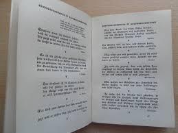 Aus Der Jugendzeit Tonger P J Buch Antiquarisch Kaufen