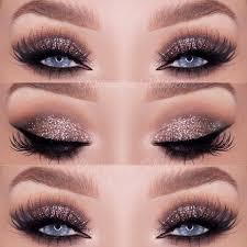 homeing makeup blue eyes satukis info