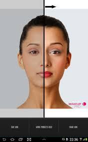 lakmé makeup pro 12 10 4 screenshot 19